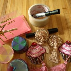 BirthdayMoving&Burlesque