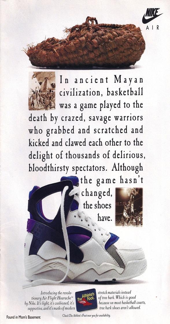 MayanBasketball