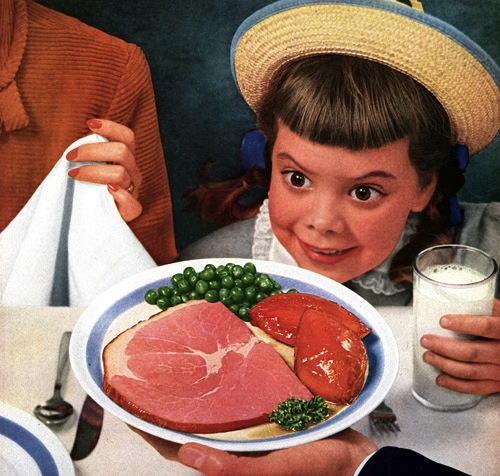 kid&Ham