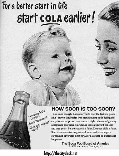 the-soda-pop-board-of-america-1950s