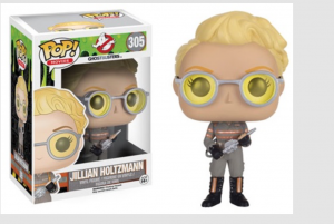 holtzmanactionfigure