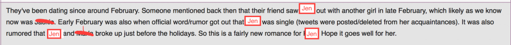 jen-has-a-new-girlfriend